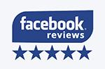OAS-reviews