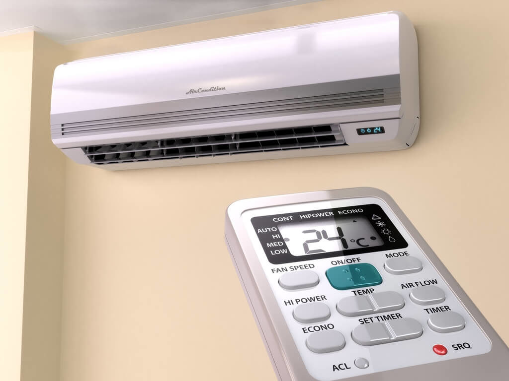 air-conditioner-buying-tips