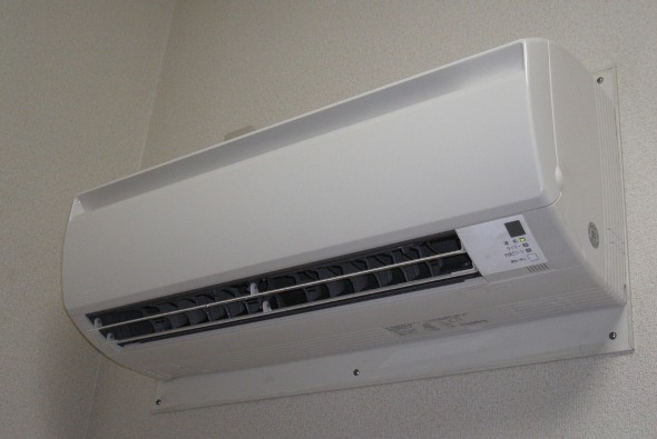 ac shifting