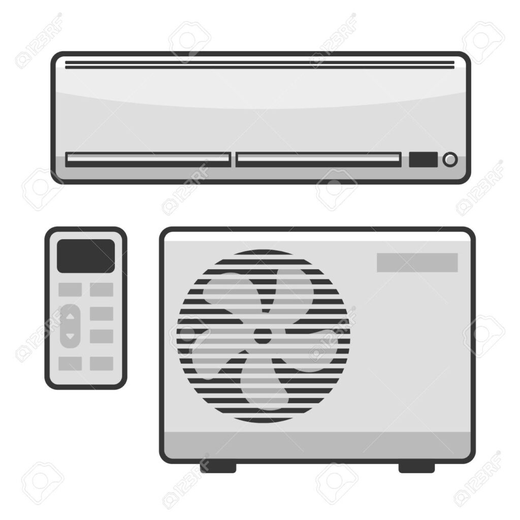 WHAT-IS-AN-AIR-CONDITIONER-AND-ITS-NEED